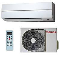 Кондиционер Toshiba RAS-07SKHP-ES/ RAS-07S2AH-ES