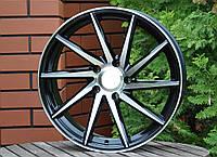 Литые диски R17 5х114.3, купить литые диски на KIA MAZDA HONDA TOYOTA NISSAN, авто диски Киа Ниссан Тойота