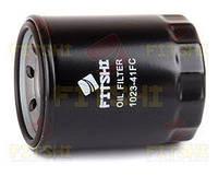 Фильтр масляный B11-1012010