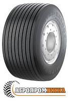 Грузовая шина MICHELIN XTA 2+ ENERGY 445/45 R19.5  160J TL прицепная ось