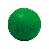Мяч утяжелитель Togu Stonies 1,5 кг (638151)