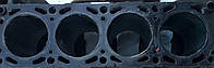 Блок цилиндров 402 после кап ремонта Газель Соболь Волга ГАЗ 2217 2705 3221 2310 2752 3302 2410 31029 3110 311