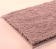 Набор ковриков для ванной 70х120+45х60  Irya  FLOOR розовый