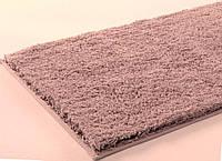 Набор ковриков в ванную 70х120 и 45х60 IRYA  FLOOR розовый