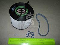 Фильтр топливный WF8427/PE973/6 ( WIX-Filtron), WF8427