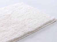 Набор ковриков в ванную 70х120 и 45х60 IRYA  FLOOR кремовый