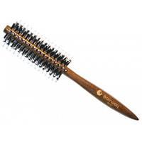 Hairway 06127 Glossy Wood 48 мм