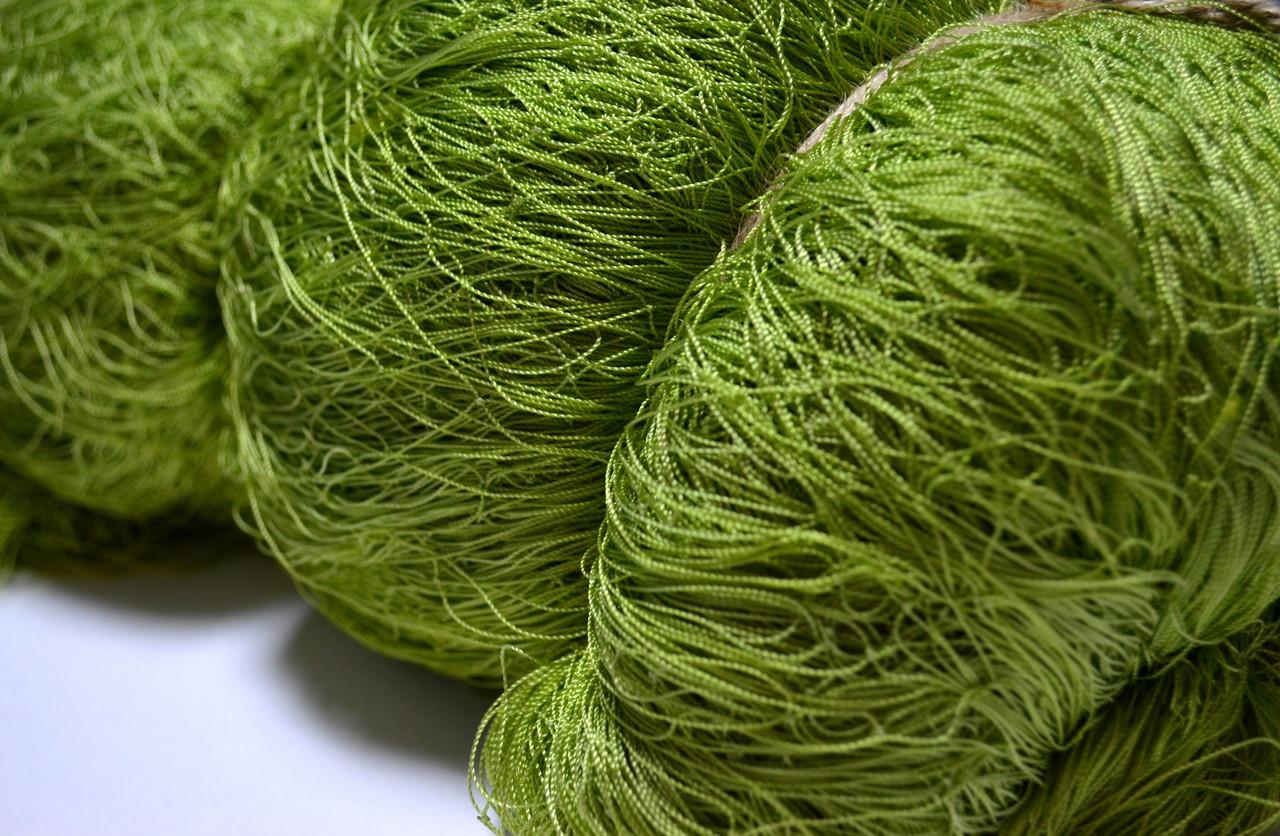 купить рыболовные капроновые сети в тюмени
