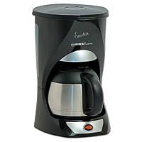 Капельная кофеварка First FA-5459-2