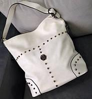 Женская сумка Philipp Plein