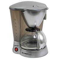 Капельная кофеварка First FA-5460