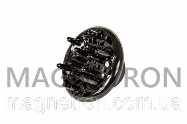 Насадка диффузор для фенов Rowenta CS-00125752, фото 2