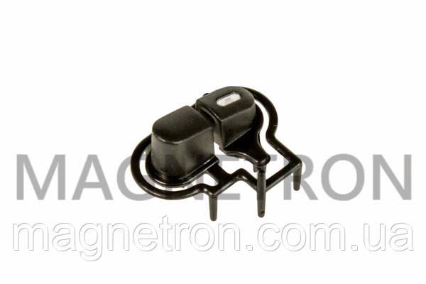 Декоративная кнопка (вкл/выкл) для кофемашин Krups MS-0675086, фото 2