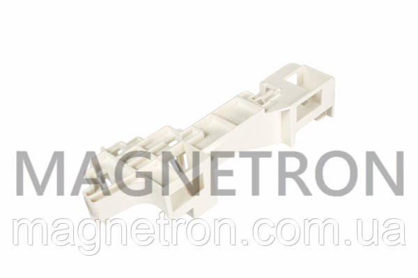 Держатель микро-переключателей для микроволновой печи Samsung DE66-00225A, фото 2