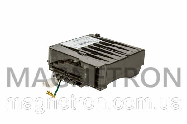 Модуль управления инверторным компрессором для холодильников Liebherr 6143582, фото 2