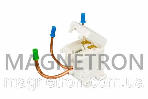 Клапан электромагнитный для холодильников Liebherr 9503100, фото 2