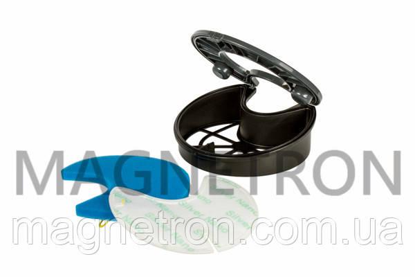 Фильтр поролоновый в корпусе к пылесосу Samsung SC8400 DJ97-00338C (DJ97-00338B), фото 2