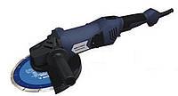 Углошлифовальная машина (болгарка) WinTech WAG-230/2500