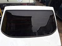 Стекло заднее в крышку багажника ЗАЗ 1103 Славута в ляду заднюю дверь