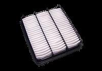 Фильтр воздушный A21-1109111
