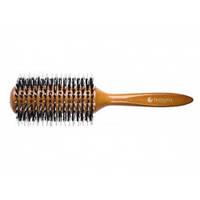 Hairway 06130 Glossy Wood 74 мм