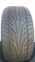 Шины б\у, летние: 285/50R18 Dunlop SP Sport 9000