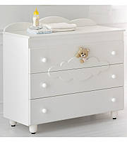 Комод Baby Expert CHEST OF DRAWERS