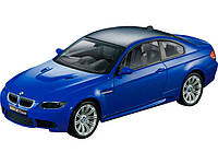 Радиоуправляемая машина BMW M3 Coupe 1:14