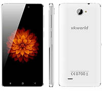 Vkworld VK700X (white) - ОРИГИНАЛ!
