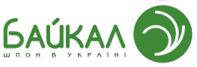 Байкал - шпон в Україні