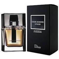 Духи мужские Christian Dior Homme Intense (Кристиан Диор Хомм Интенс)