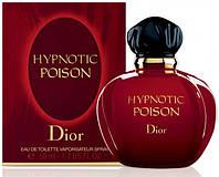 Женская туалетная вода Christian Dior Poison Hypnotic (Кристиан Диор Поисон Гипнотик)