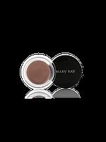 Кремовые тени для век Mary Kay Золотистый Берег (Мерцающий)