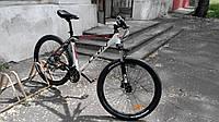 Велосипед Leon XC 80 HD 26 (гидравлика)