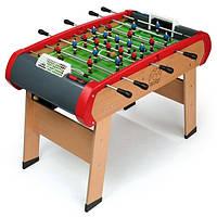 Футбольный стол  Чемпион
