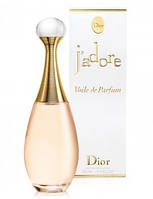 Женская парфюмированная вода Christian Dior J'adore Voil De Parfum (Кристиан Диор Жадор Воил Дэ Парф