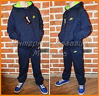 Детские костюмы для мальчиков Nike | детский мир одежда