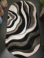 Ковер из коллекции Sumatra, Турция, 0,7 х 1,4 м