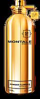 Женский парфюм Montale Powder Flowers