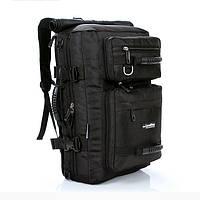 Дорожный рюкзак-сумка для поездок