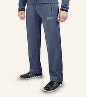 Спортивные штаны мужские дешевые
