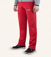 Мужские спортивные штаны дешево