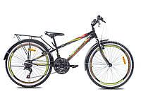 Подростковый велосипед Premier Texas 24 11 2016