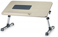 Охлаждающий столик для ноутбука X GEER, подставка для ноутбука