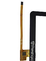 "Сенсорное стекло Prestigio Geovision 5850HDDVR 5"" черное"