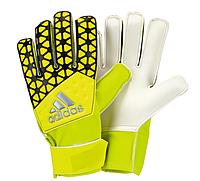 Перчатки вратарские ADIDAS ACE YOUNG PRO S90147