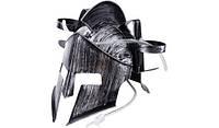 Алко-шлем для напитков Спартаааааа