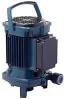Центробежный поверхностный насос  БЦ 1,2 ХЭЛЗ (HELZ) выпускается в горизонтальном и в вертикальном исполнении