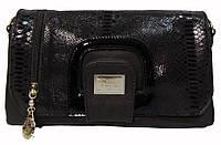 Модная брендовая сумочка VF