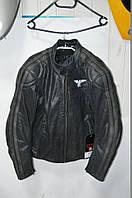 Городская куртка для поездок на круйзере Montecatena  Raido 2015 размер 56